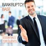 bankruptcy base dvd cover